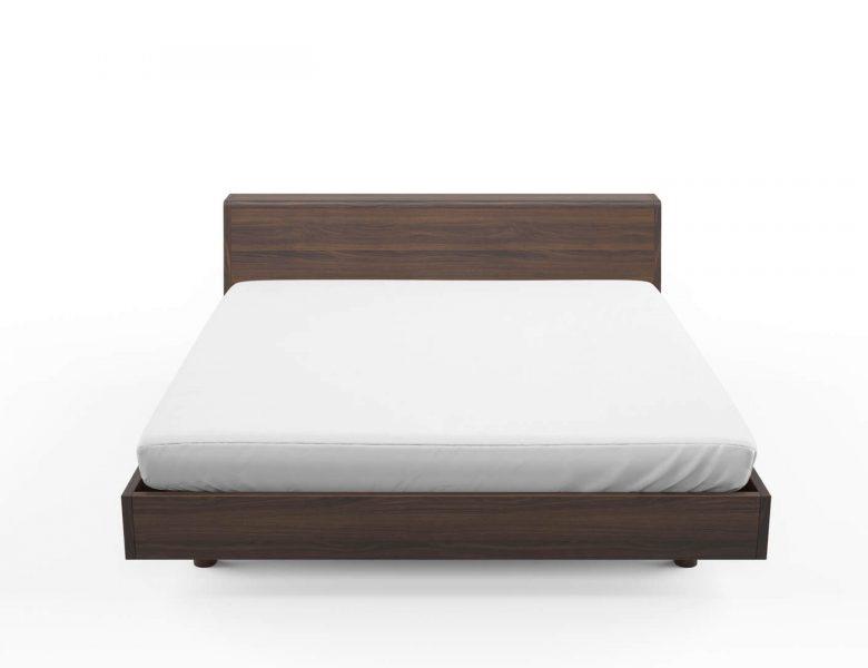 Qu'est-ce qu'un protège matelas pour lit articulé ?